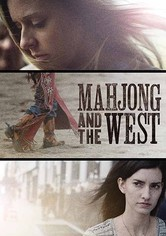 Mahjong and the West