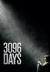 3096 päivää