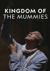 Kingdom of the Mummies