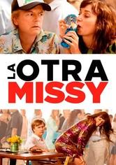 La otra Missy