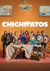Chichipatos