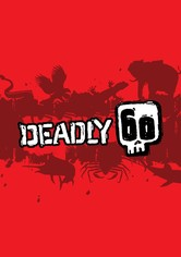 Deadly 60