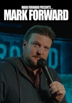 Mark Forward Presents: Mark Forward