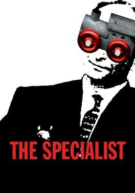 Ein Spezialist