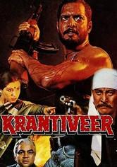 Krantiveer