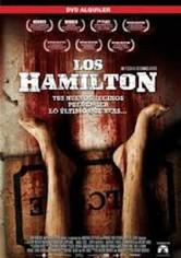Los Hamilton