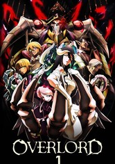 Overlord I