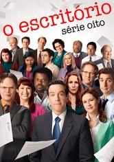 8.ª Temporada