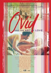 Ovid and the Art of Love