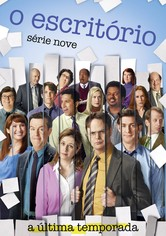 9.ª Temporada