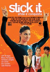 Stick it - Sfida e conquista