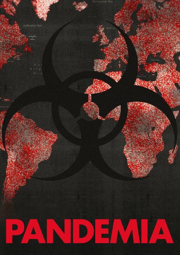 Pandemic: Como Prevenir uma Epidemia