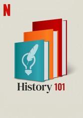 A História em Imagens