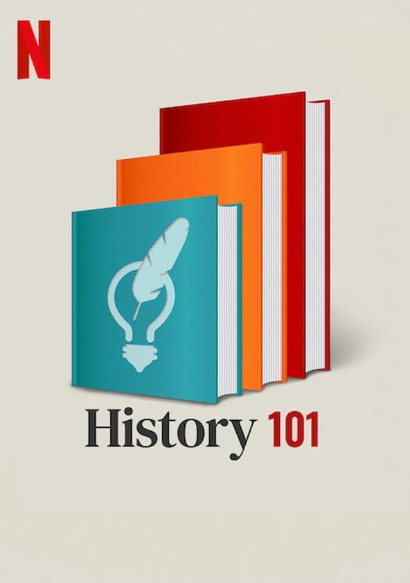 História: Direto ao Assunto