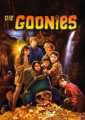 Die Goonies
