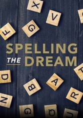 Lo spelling di un sogno