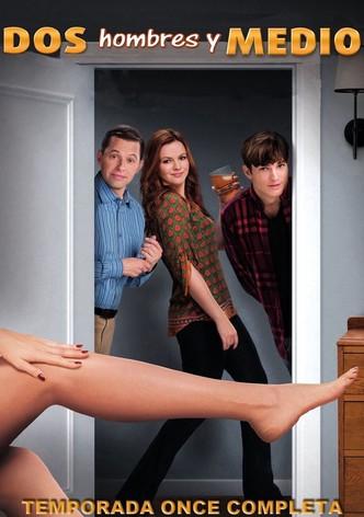 Temporada 11