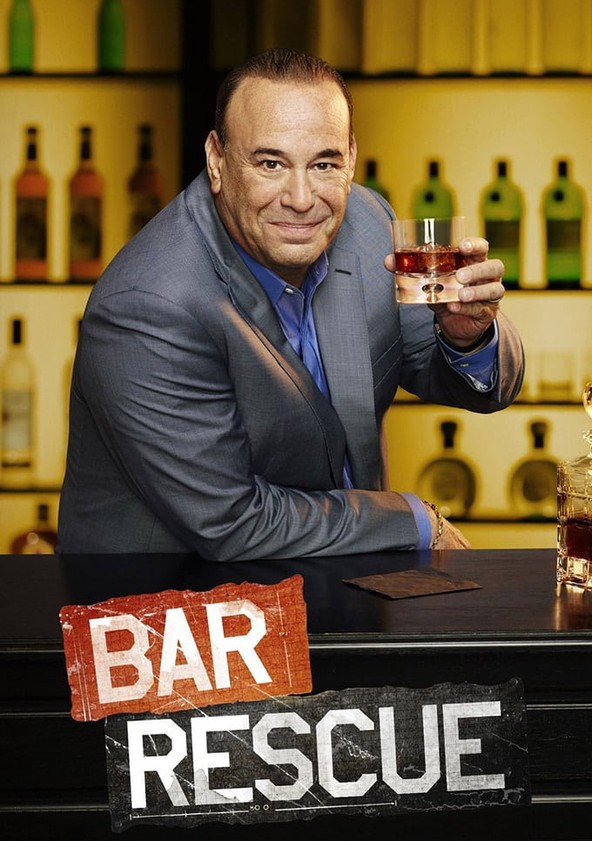 watch bar rescue full episodes online free