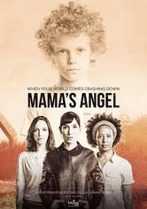 מלאך של אמא