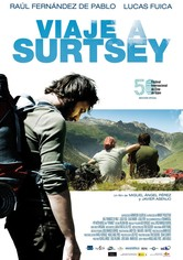Viaje a Surtsey