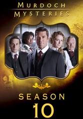 Saison 10