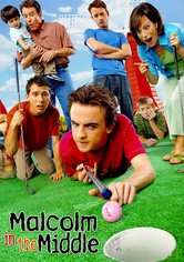 Malcolm in the Middle