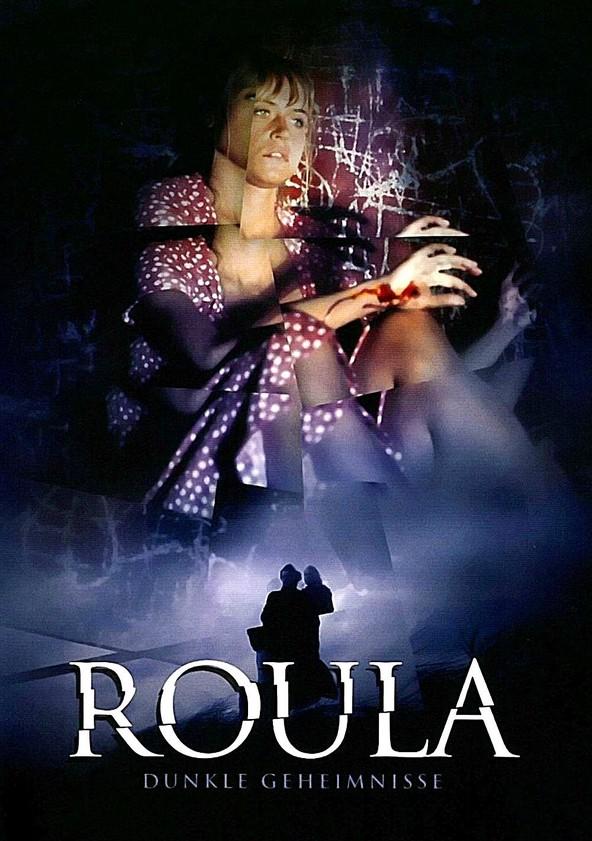 Roula - Dunkle Geheimnisse