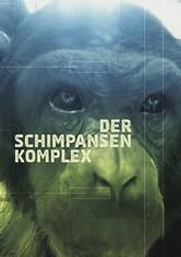 Der Schimpansen-Komplex 2014