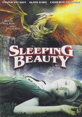 The Legend of Sleeping Beauty - Dornröschen