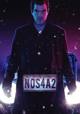 NOS4A2