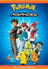 Temporada 6: Advanced