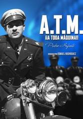A.T.M. ¡A toda máquina!