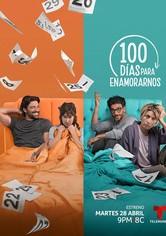 100 Dias Para Enamorarnos