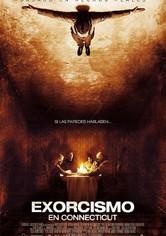 Exorcismo En Georgia Película Ver Online En Español