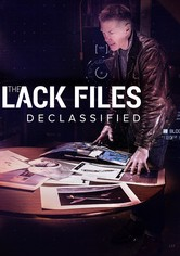 Black Files Declassified