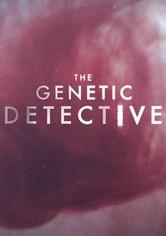 The Genetic Detective
