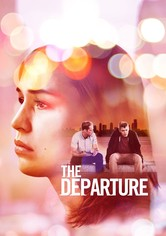 The Departure