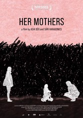 Her Mothers
