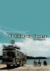El viaje del cometa