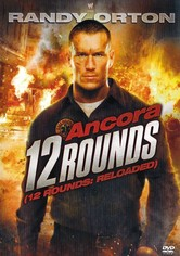 Ancora 12 Rounds