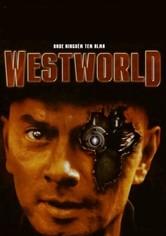 O Mundo do Oeste