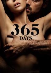 365 nap