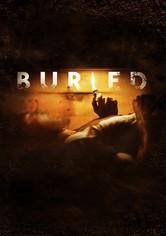 Buried