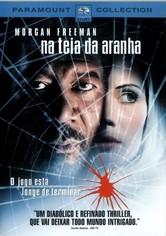 A Conspiração da Aranha