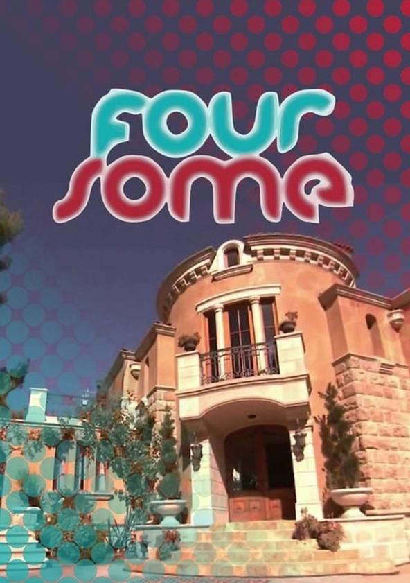 Foursome Stream