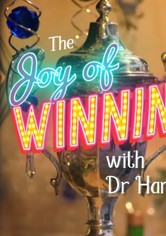The Joy of Winning