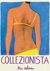 La collezionista
