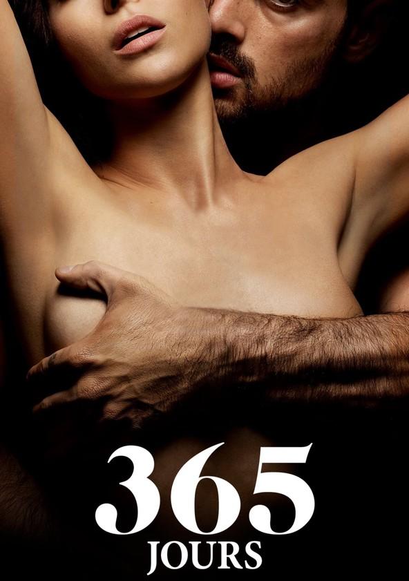 365 jours