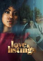 Love & Listings