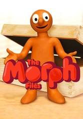 The Morph Files